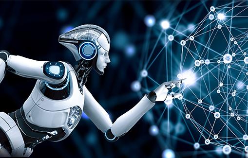机器人模仿人类微笑?人工智能实现了 - 升哲资讯