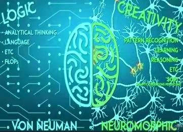 科技的文艺复兴黎明-人工智能时代