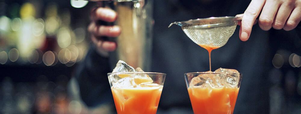北京微醺图鉴:在春光明媚的北京城里,一起去喝一杯吧! | 赏味