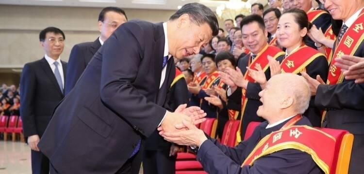 凤凰资讯网_新时代新气象_凤凰网