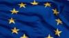 """对美国忍无可忍,欧盟""""行动""""了!"""