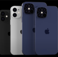 蘋果12最新售價曝光
