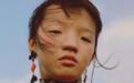 """中国""""高级脸""""模特国外走红,宽眼距香肠嘴,与刘雯何穗差距大"""