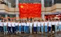 上海广播人《我和我的祖国》快闪MV