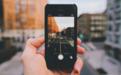 德国发布手机辐射榜单,你的手机上榜了么?