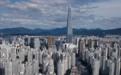 全球首座可以隐形大楼,真的能如愿建成吗?