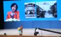 黄智贤:我们这代不统一 怎有民族复兴?