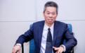 金華婺城區經濟商務局局長胡霞亮:數字經濟創新助力高質量發展