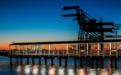 油價回升背后的大國博弈和中國缺位?