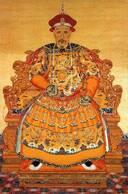 中国史上欲望极强的十位皇帝 第一是居然是他,果然英雄爱美人