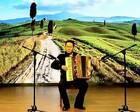 丁琦改编并演奏的《那波里塔兰泰拉舞曲》欣赏