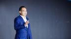 华为云总裁郑叶来:2025年所有企业都会上云,97%会用AI
