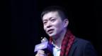 微博十周年曹國偉發內部信:微博讓新浪趕上了移動互聯網