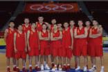 中国男篮惨遭26分大败 但这点让姚明赛后竖起了大拇指