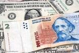 """美国玩""""货币毒药""""伎俩,怎料阿根廷识破拒绝吞下,或投靠人民币"""