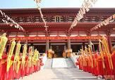 【87期】大国佛教第二弹:2016中国佛教三大特色及效应