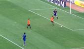 中超-罗梅罗莫雷诺破门 申花2-0人和获3连胜