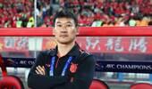 济州联主帅:对阵恒大防守第一 本场会成出线转折点