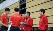 国乒教练组新团队终确定!新任主帅能力遭质疑