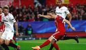 欧冠前瞻-拜仁主场迎塞维利亚 海因克斯盼连胜
