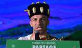 皮耶罗:齐达内执教皇马的成功离不开效力尤文的经历