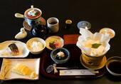 日本的中华料理狂热