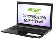 Acer V3-551G-84504G75Makk
