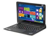 ThinkPad X1 Helix(36974HC)