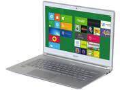 Acer S7-391-53314G25aws