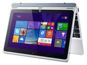 Acer Switch 10(SW5-011-18PY)