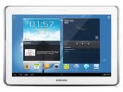 三星 N8000(Galaxy Note 10.1)