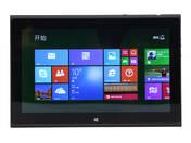 优派 ViewPad 116I S2