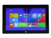 微软 Surface 2(2GB/64GB)