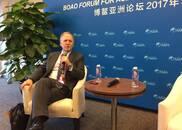 WTO高官答凤凰:入世15年,中国兑现了承诺吗?