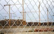 全球城市观察锔�巴塞罗那征收巨额��空屋费?#20445;?#23545;超大房东宣战