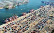 """【中国改革 滨海实践】之二:滨海经济转型应向何处发力?""""三大经济""""瞄准高质量发展"""