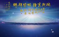 东方智者 闽海高僧——明旸禅师
