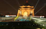 大陆佛教为何要学台湾?文化反哺乃大势所趋