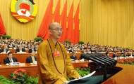 """两会述评:中国佛教""""供给侧""""改革一触即发"""
