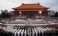 海潮音15:佛教节日离公共节日还有多远