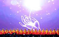 第四届世界佛教论坛全程报道
