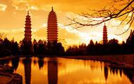 崇圣论坛:佛教与亚洲人民的共同命运