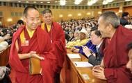 海潮音38期:两会是佛教界营造形象的正面战场