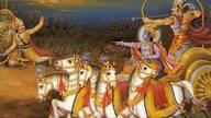 印度官员称印度5000年前就有网络和卫星科技