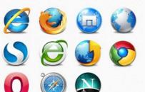 怎么選?畢竟可以上網的瀏覽器只剩下四款了