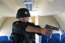 ��大国小鲜��海外安全管理论坛锛�让中国人在海外更安全