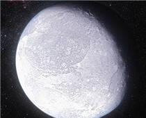 冥王星能回归大行星行列吗?