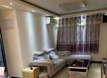 高档社区品质享受精装两居,距地铁500米,价格美丽,随时入住