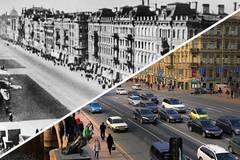俄罗斯70年巨变