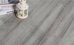 大卫地板纯实木地暖——番龙眼南山一品产品测评